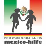 Mexico-Hilfe